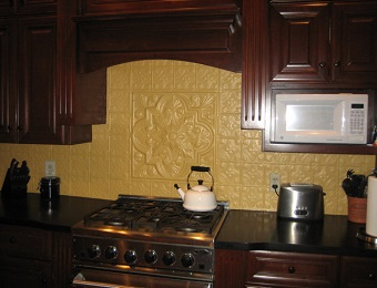 decorative ceiling tiles to transform your room from plain